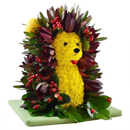 Цветы в нижнем новгороде дешево