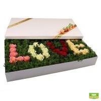 Коробка «Love»