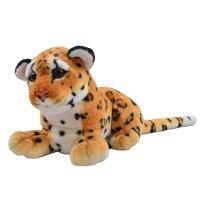 Мягкая игрушка леопард, купить игрушку леопард