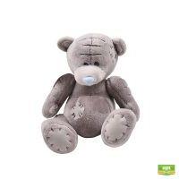 Заказать Мишку «Teddy» с доставкой