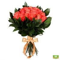 Заказать красивый букет роз в интернет-магазине с доставкой в любой город