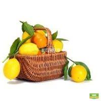 Рекомендуем! Корзина витамин С