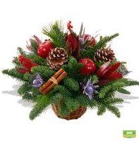 Рождеcтво