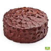 Заказать торт «Шоколадное безумие» | Flora2000