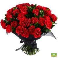 Купить траурный букет в интернет-магазине Флора2000.ру с доставкой