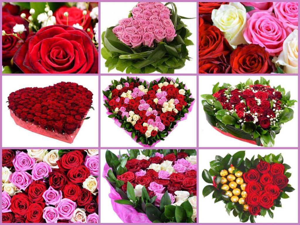 будет цветы фото для любимой жены когда ребенок попадает