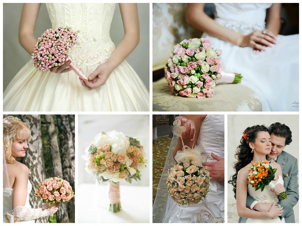 Букет невесты из фоамирана своими руками?