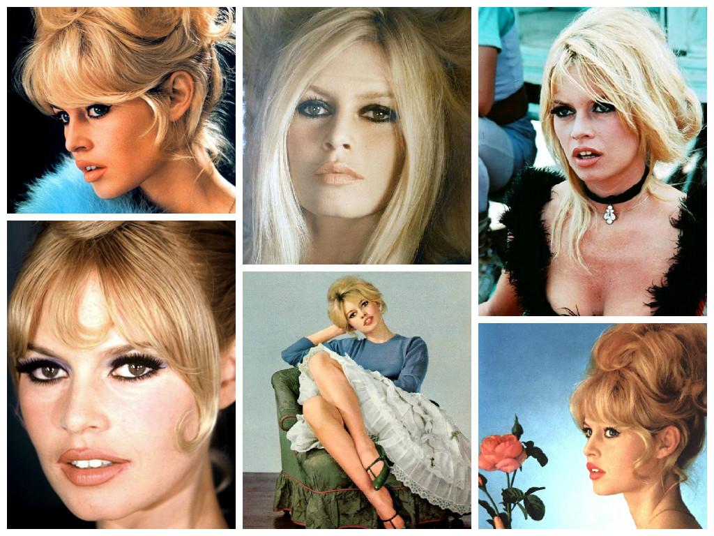 Красивые натуральные блондинки с накаченным прессом картинки фото 121-805