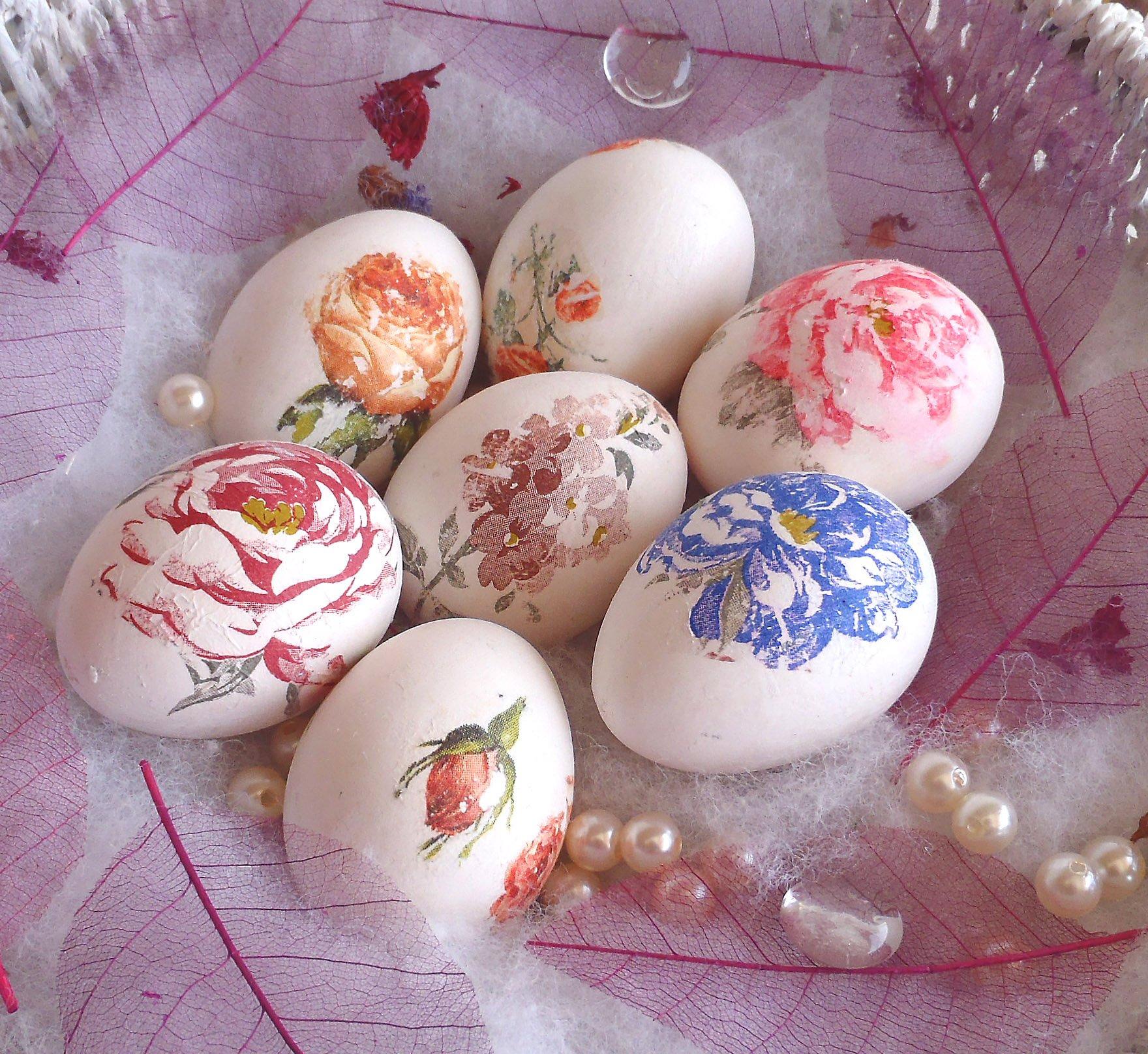 остужаем, чистим идеи пасхальных яиц своими руками фото природа полуживотных