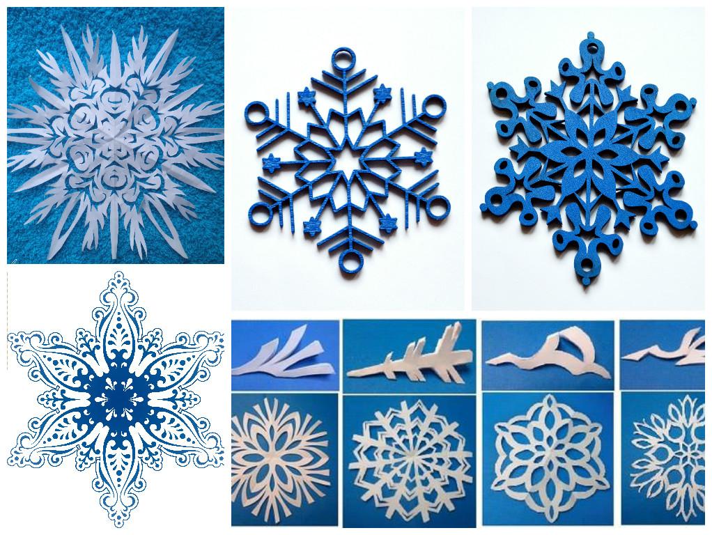 Зарплата картинках, гифки как делать снежинки из бумаги своими руками