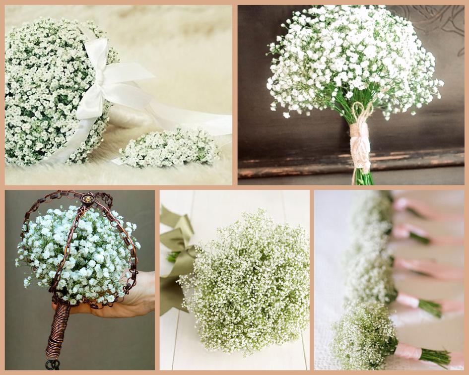 Букеты из свадебные цветов маленьких, цветы в абакане