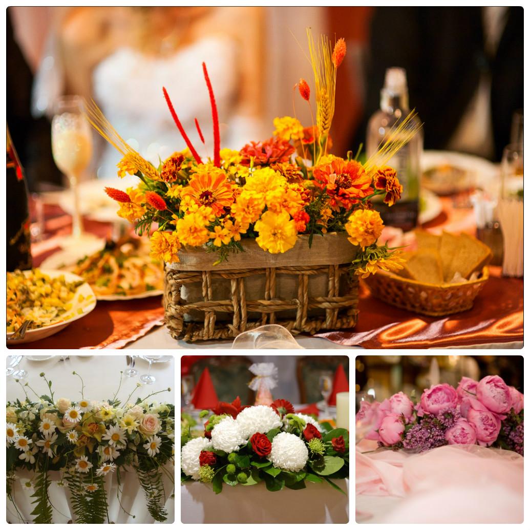 Выкуп невесты сценарий выкупа невесты веселый сценарий выкупа невесты-Фотограф свадебные фотографии