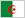 Алжир (страна)
