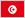 Тунис (страна)
