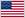 США (Америка)