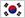 Северная Корея (КНДР)
